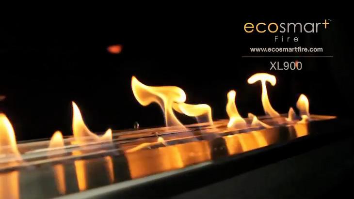 eco smart fire